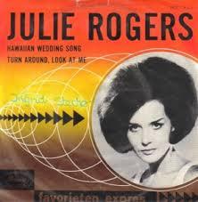 Julie Roger