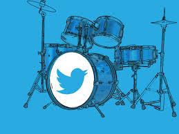 Twitterband