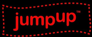 Jumpup logo blackandred_edited-1
