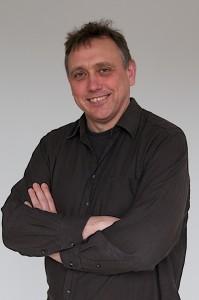Roger Tichborne