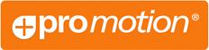 Promotionhire logo (1)