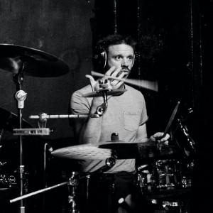 Sam Drum