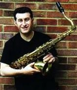 Stewart Curtis - Brass Sax and Woodwind Tutor