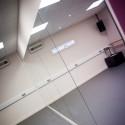 Studio 14 – Dance Studio - Mill Hill Music Complex, London