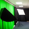 Studio 15 - Film & Photography Studio with Green Screen