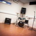 Studio 17 - Piano Room - Mill Hill Music Complex, London