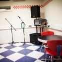 studio-18_MG_6088