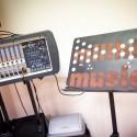 studio-18_MG_6095