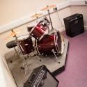 Studio 19 - Mill Hill Music Complex, London