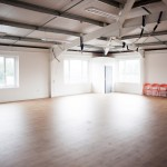 Studio 21 -  Yoga / Pilates / Circus Skills / Drama Studio, North West London