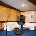 Studio 7 - Premiere Studio - Mill Hill Music Complex