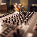 Studio 8 - Premium Rehearsal Studio - Mill Hill Music Complex, London