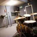 Studio 9 - Rehearsal Room -Mill Hill Music Complex, London