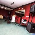 MILL HILL MUSIC COMPLEX - Studio 06 - rehearsal room