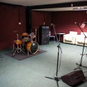 Studio 06 - Premier Rehearsal Room - Mill Hill Music Complex, London