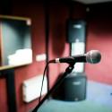 Studio 06 - Premier Rehearsal Room - Mill Hill Music Complex, London