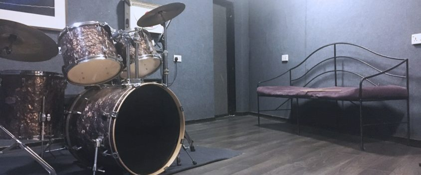 studio_10_IMG_0636