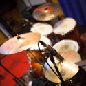 Studio 1 - Recording - Mill Hill Music Complex