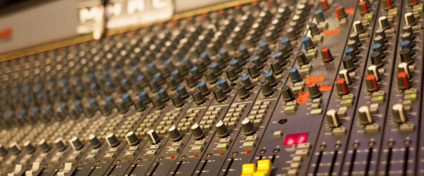 studio_1_sq_MG_5844