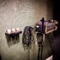 Studio 3 (Metal Rock Rehearsal Room)