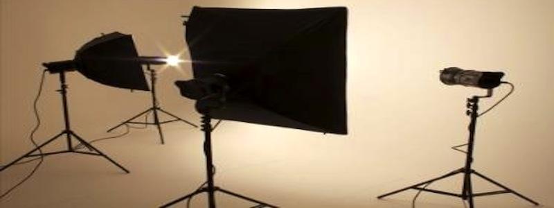 Casting-lights-