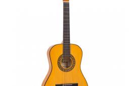 Falcon® FL34 Acoustic Series Guitar