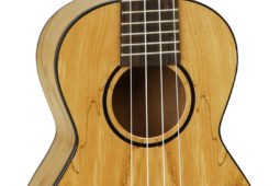 Tanglewood TU7 Ukulele Cove creek series