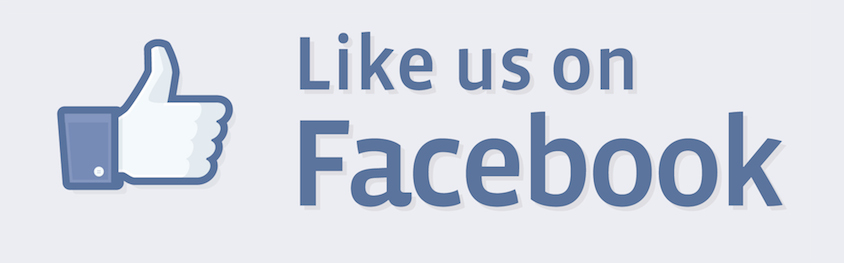 like_us_on_facebook-edit