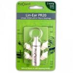 pro guard lin-ear_pr20