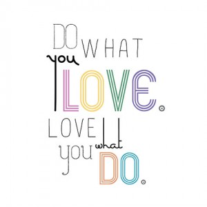 do-what-you-love-cg