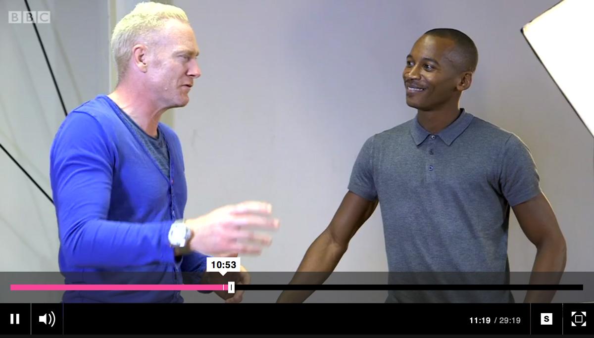 Eric-Underwood-BBC-one-show-Oct-2015-3