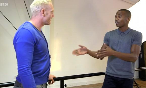 Eric-Underwood-BBC-one-show-Oct-2015