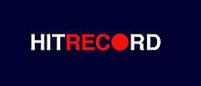 Hit Record