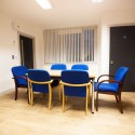 Meeting room for hire, North London