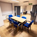 Board room for hire Mill Hill