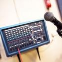 Studio 09 – Best Value Rock and Rap Rehearsal Room