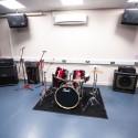 studio_15_ao__6372