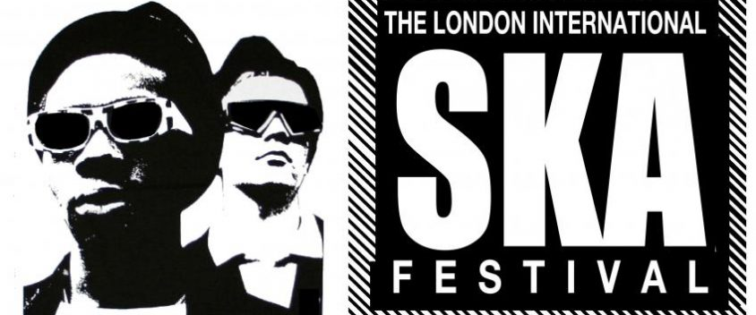 London Intl Ska