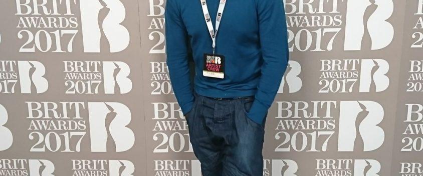 Josh-Brits