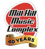 MHMC40