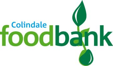 Colindale foodbank